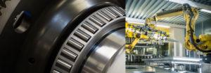 Distributeur-SHELL-lubrifiants-machines